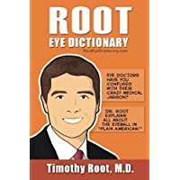 Root Eye Dictionary: A