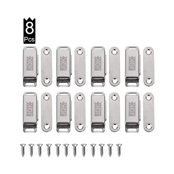 Husky Keys New Keys for Husky Tool Box Home Depot Toolbox Replacement Key pre Cut to Code by keys22 A17 A16 A17 A18 Pair of 2