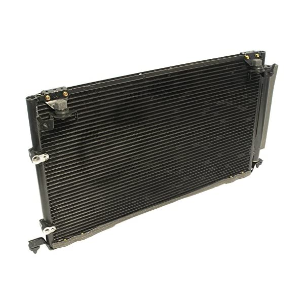 Killer Filter Replacement for SWIFT SF91008200W