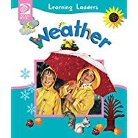 Weather (Learning Ladders)