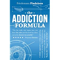 The Addiction Formula: A holistic approach to writing captivating, memorable hit songs. With 317 proven commercial techniques and 331 examples. (Holistic Songwriting Book 1)