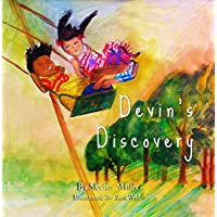 Devin's Discovery