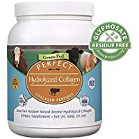 Perfect Hydrolyzed Collagen - 660g - 2 Pack