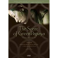 Scent of Green Papaya