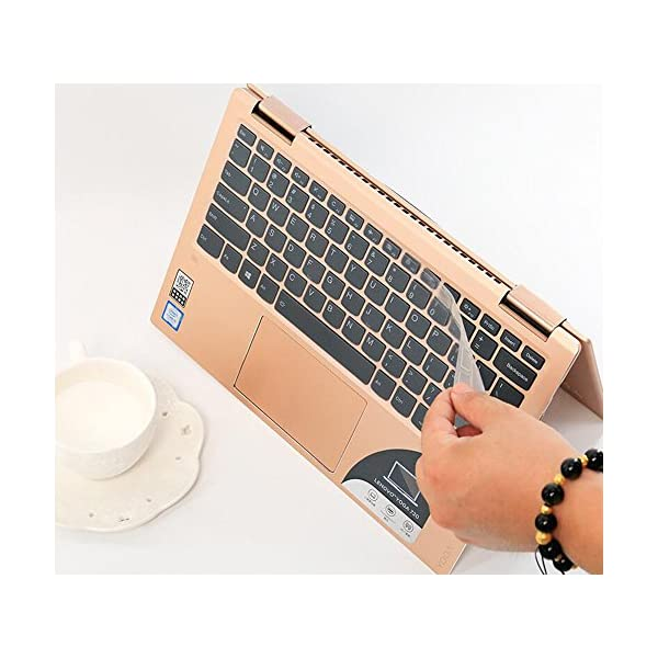 BT connectivity GX80N07825 X1 Extreme Yoga 730-13//15 Paper Like Writing 100/% Tested Compatibility Yoga C930-13 ThinkPad X1 Yoga Gen 3 Configurable buttons Lenovo Active Pen 2,Up to 4096 Levels of Pressure Sensitivity