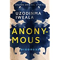 Anonymous (Disorder collection)