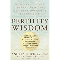Fertility Wisdom: How Traditional Chinese Medicine Can Help Overcome Infertility