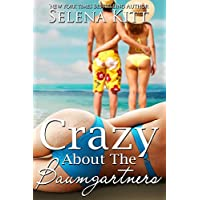 Crazy About the Baumgartners