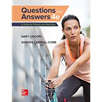 GEN COMBO LOOSELEAF QUESTIONS AND ANSWERS; CONNECT ACCESS CARD