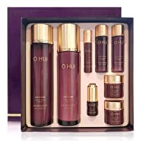 Ohui Age Recovery Special 2 piece Special Gift Set(total 7pcs) 2016
