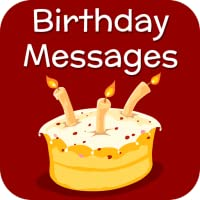 Birthday Cards & Messages - Send Happy Birthday Wishes & Greetings To Friends & Family