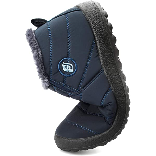 Mua JOINFREE Winter Snow Boots for