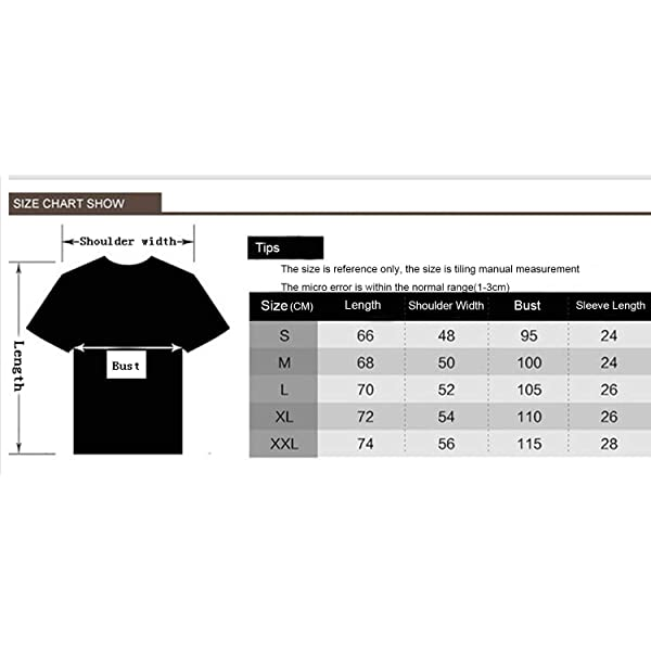 wear2me Mens Outdoor Slim Fit Military Tactical Pullover Combat Short Sleeve Camo Shirt