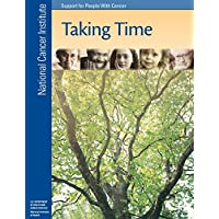 Taking Time:  Support for People With Cancer