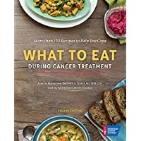 What to Eat During Cancer Treatment