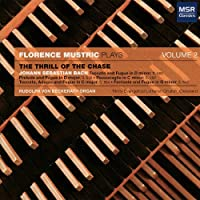 Bach: Toccata and Fugue in D minor and other Great Organ Works (Rudolph von Beckerath Organ)
