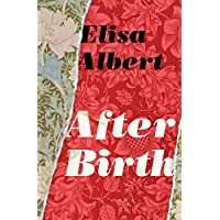 After Birth: A Novel