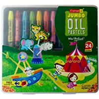 Camel Oil Pastels include 1 Drawing Pencil Free gift 50 Shades