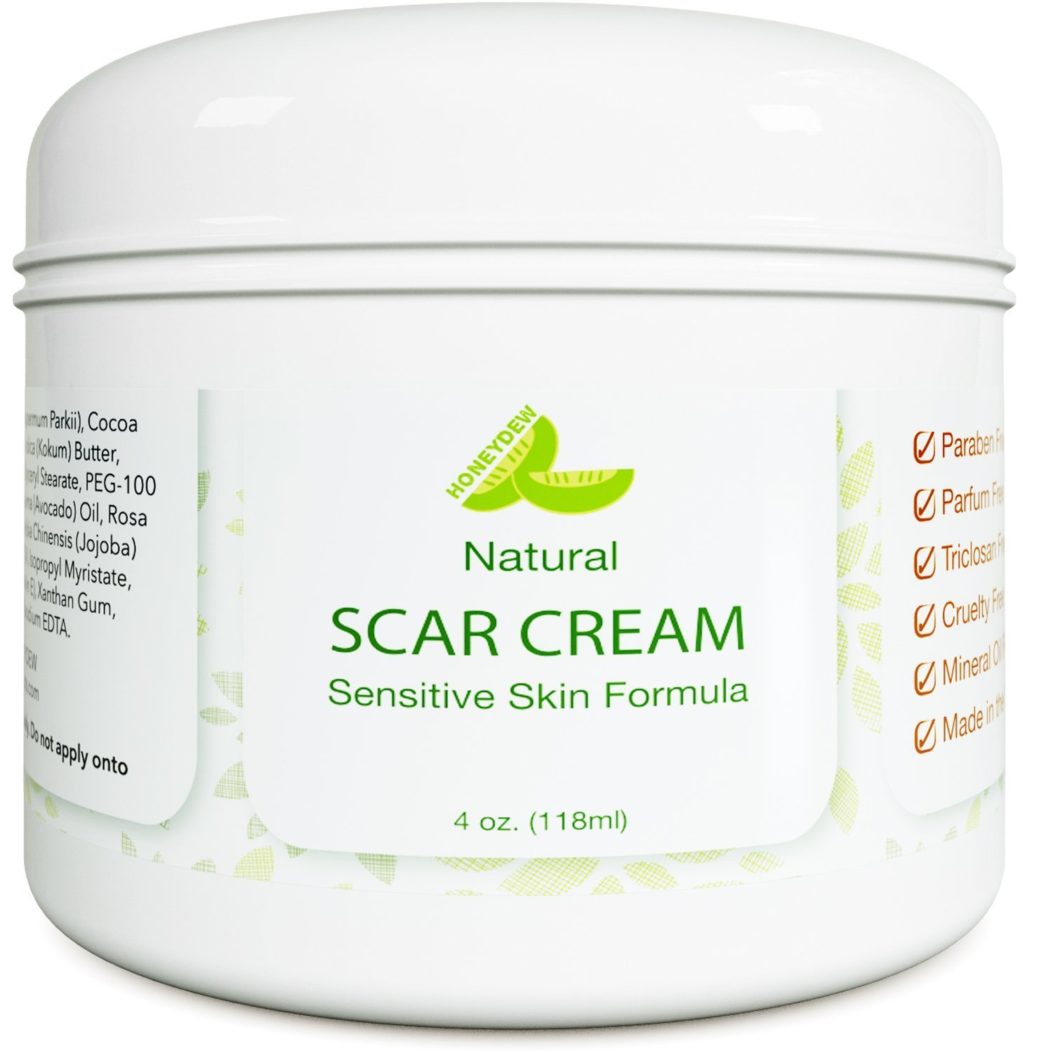 Mua Best Scar Cream For Face Vitamin E Oil For Skin After