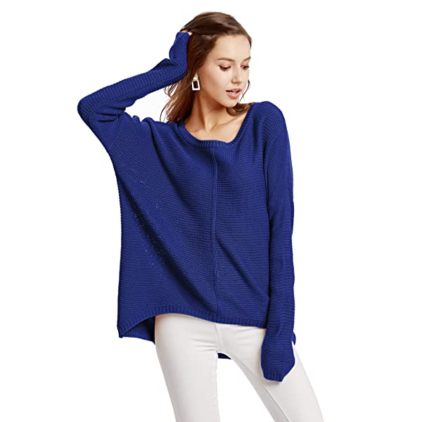 KXP Womens Round Neck Pullover Hollow Out Zip-Up Sweatshirts Jacket