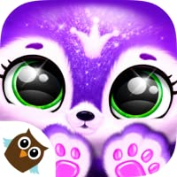 Fluvsies - A Fluff to Luv! Cute & Fluffy Pets for Kids